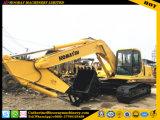 Excavador usado PC200-6, excavador usado de KOMATSU de KOMATSU PC200-6