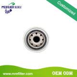 Filare-sul filtro da combustibile diesel del generatore Fs1000 per il motore del camion di DAF