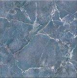 Azulejos de suelo calientes del estilo de la venta