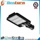 via del rimontaggio LED ed indicatore luminoso di parcheggio NASCOSTI 160-200W