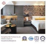 Mobilia dell'albergo di lusso con la mobilia standard della camera da letto impostata (YB-WS-20-1)