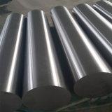 B160 de Zuivere Staaf/de Staaf van uitstekende kwaliteit van het Nikkel ASTM