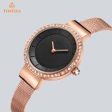 Horloge 71333 van de Dames van de Horloges van de Vrouwen van Relojes van de Horloges van het Kwarts van het Horloge van de Armband van vrouwen