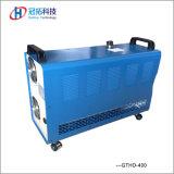 Gaintop 최신 판매 물 연료 Hho 가스 용접 보석 Laser 용접공