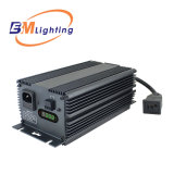 400W Low Frequency Hydroponic Grow Lights Ballast pour les systèmes hydroponiques