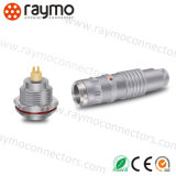Raymo 원형 연결관 K 시리즈 Fgg 계란 Phg Ccompatible Lemos 연결관
