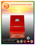 papel de balanceo de entierro lento ultra fino del cigarrillo 14GSM
