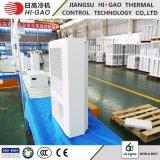 im Freienkühlvorrichtung-Klimaanlage Wechselstrom-1000W für Telekommunikation und Batterie-Schrank