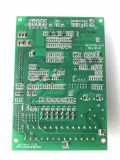 Inverter-Teile der Frequenz-Bd600, Batterie-Inverter