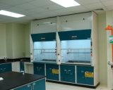 Bsc Série propre armoire de sécurité biologique