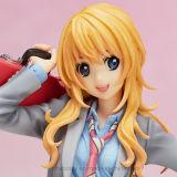 Единообразные девочка аниме рисунок игрушка Premium в салоне