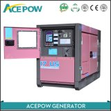 Motor-Generator-Preis des einphasigen 20 KVA-Yangdong