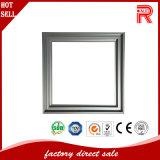 O alumínio/Alumínio Perfil de pintura de madeira para a janela Galss/portas