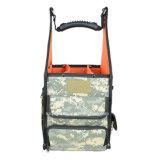 Мода многофункциональный портативный прибор Bag Electirc Soulder Bag Tool Bag