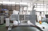Ista 포장 판지 상자 죔쇠 파악 힘 시험 장비 기계