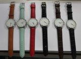 2015 neueste Form-Armbanduhr/Varo (DC-853)