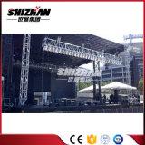 Armature en aluminium principale mobile d'étape d'éclairage/concert/événement