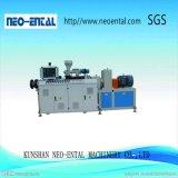 Hohe Präzision Belüftung-Profil-Plastikverdrängenmaschinerie mit konkurrenzfähigem Preis