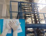 Los guantes de nitrilo guantes de vinilo de maquinaria que hace la máquina