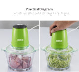 Kitchen를 위한 가구 Double Grades Electric Mixer Food Meat Grinder