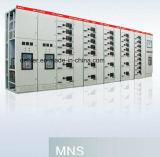 Apparecchiatura elettrica di comando inclusa dell'interno Metalclad di CA