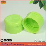 24-400 بلاستيكيّة نقل أعلى غطاء من زجاجة تغطية من الصين صناعة