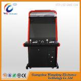 Máquina do gabinete da arcada de Wangdong