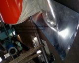 PPGI Steel Struture OF Prepainted Galvanized Sheet