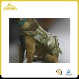 Service de gilets pour chiens en nylon