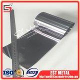 ASTM B551 높은 순수성 지르코늄 합금 지구