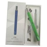 Cbd 최신 기름 세라믹 Vape 펜 장비