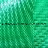 袋のためのポリエステル900d*600d W/R Uly上塗を施してあるオックスフォードファブリック