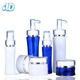 Bottiglia della lozione di Ad-L4 Hotsales