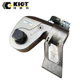 소형 디자인 강철 정연한 드라이브 유압 토크 렌치