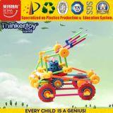 Giocattoli della costruzione dei prodotti caldi della Cina, blocchi e giocattoli educativi di puzzle