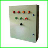 Lskb Approvisionnement en eau à pression constante de haute qualité armoire de commande directement en usine