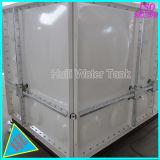 Quadratischer FRP Wasser-Sammelbehälter