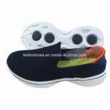 Les hommes de l'exécution des chaussures de sport Athletic Sneaker0118-4 de gros de chaussures (FSP)