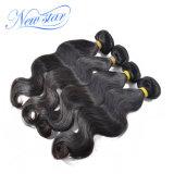 Оптовая торговля 100% нового Реми человеческого волоса бразильского Virgin волос человека