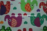 Ikat Fabric / Hitarget Wax Fabric / Batik Sofá de algodão