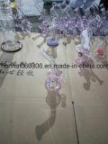 De Waterpijp van het Glas van Pyrex