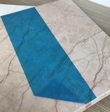 Película azul del OEM 20~80micron para la protección de la ventana