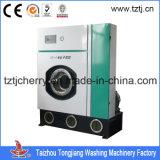 Servicio de Lavandería Lavadora Equipamiento de las Lavanderías en Seco Máquina de Limpieza, Espuma Finisher