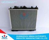 Fournisseur automatique de Mazda 323 Chine de pièce de rechange de radiateur de véhicule