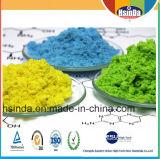 中国製エポキシの粉のコーティングのペンキポリエステル粉のコーティング