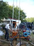 Hf80 die ökonomischste und praktischste Wasser-Vertiefungs-Anlage