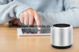 2018 de Spreker van Bluetooth van de Manier met MultiKleur