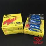 Nastro adesivo 903UL del Giappone Nitto Denko Nitoflon