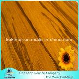 Pavimentazione di bambù tessuta filo (tigre) con 1530*132*14mm nell'ambito della promozione