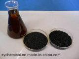 Organische Oplosbare Meststof, Kalium Humate, die als Organische Meststof van de Potas, als HoofdComponent voor Organische Anorganische Vloeibare Meststof wordt gebruikt